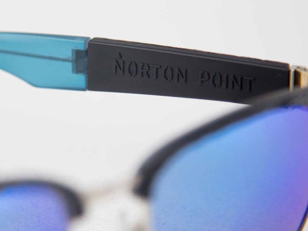 Sunglasses_nortonpointsEmblemClose