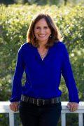 Dr. Jennifer Freed, Ph.D.