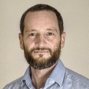 13 - Felix Scholkmann, Ph.D (1)