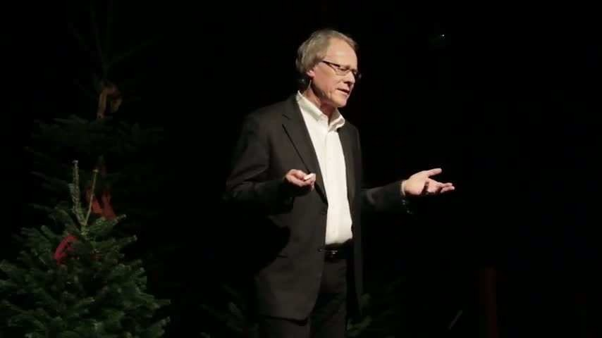 Graham_Hancock__The_War_on_Consciousness_BANNED_TED_TALK
