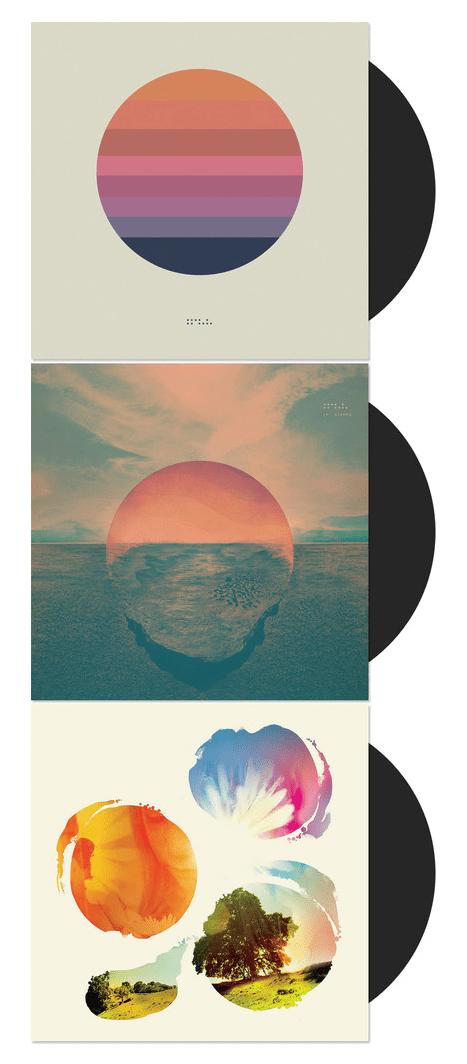 Tycho Record Set