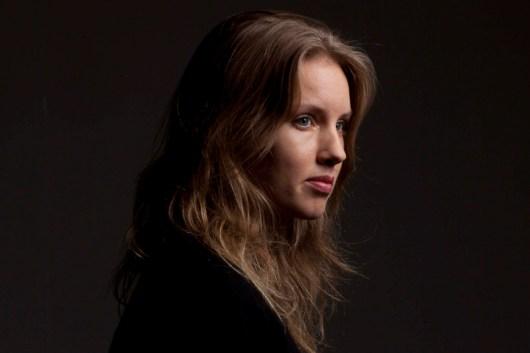 Jennifer Townley