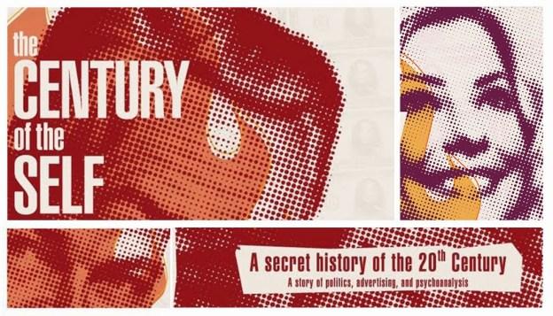 century-of-the-self