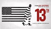 13TH | FULL-FEATURE | Netflix