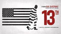 13TH | FULL-FEATURE | Netflix
