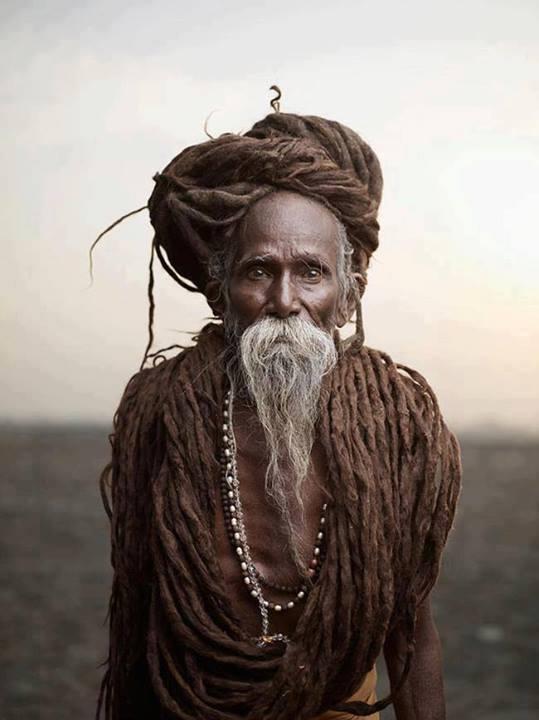 varanassi-the-documentary
