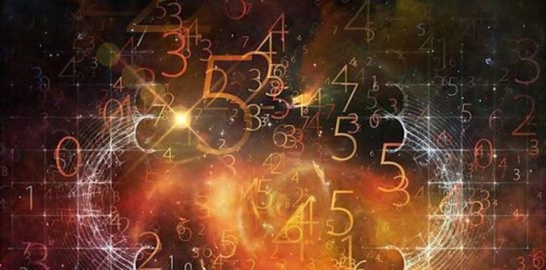 Risultato immagini per What Does The Last Digit Of Your Birth Year Reveal About Your Personality