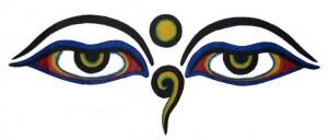 Buddha_all_seeing_eye
