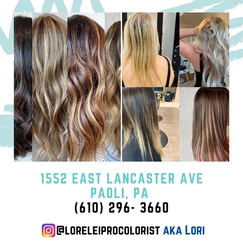 @loreleiprocolorist