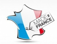 Succession Made In France