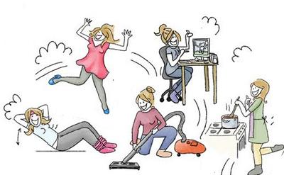 Résultats de recherche d'images pour «hyperactivité»