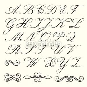 alphabet_ecriture