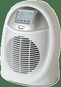 Quel Chauffage D Appoint Consomme Le Moins : chauffage, appoint, consomme, moins, Chauffage, D'appoint, Conseils, Thermiques