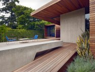 bal_house_by_terry_terry_architecture_04