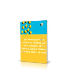 Logiciel Gratuit Pour Creer Une Couverture De Livre : logiciel, gratuit, creer, couverture, livre, Comment, Créer, Couverture, Livre, Numérique