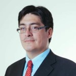 Pedro Huichalaf