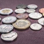 Propuesta ciudadana: Ensenada debe invertir mas en servicios y menos en nomina
