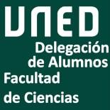 facultad logo