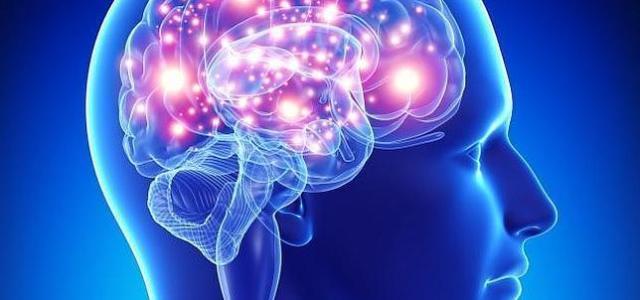 ¿Podemos reprogramar nuestro cerebro para sanar?
