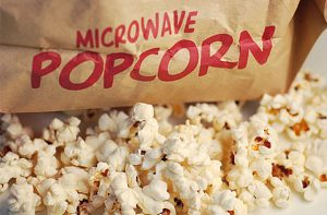 popcornmicroondas