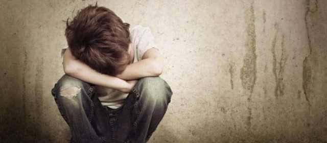 5 HERIDAS EMOCIONALES QUE TE AFECTAN DESDE TU INFANCIA