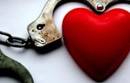 SOPORTAR A UNA PERSONA CELOSA SE PUEDE CONVERTIR EN UN INFIERNO MENTAL