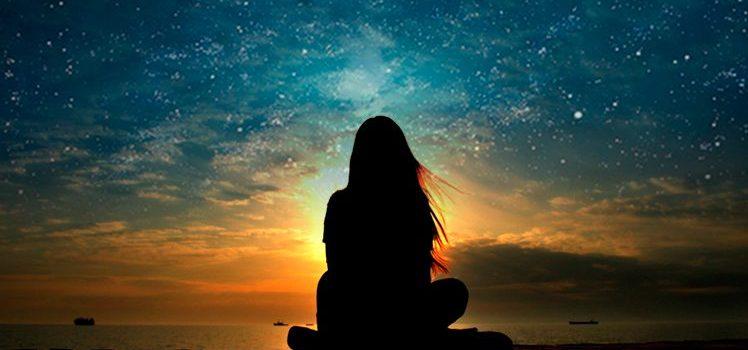 10 BENEFICIOS QUE OBTIENES AL MEDITAR DIARIAMENTE