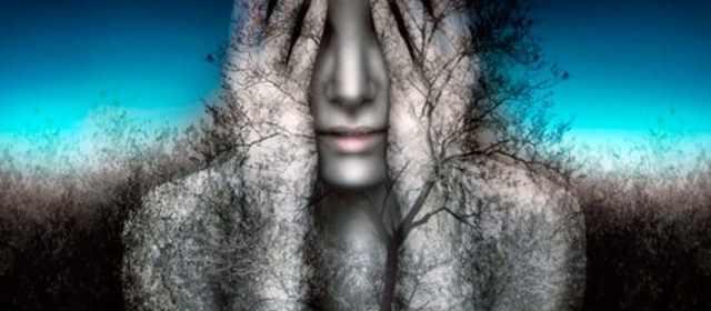EMOCIONES ATRAPAS: EPIDEMIA INVISIBLE