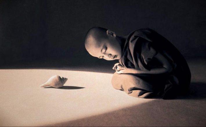 6 PELÍCULAS BUDISTAS QUE TE AYUDARÁN A VALORAR LO IMPORTANTE DE LA VIDA
