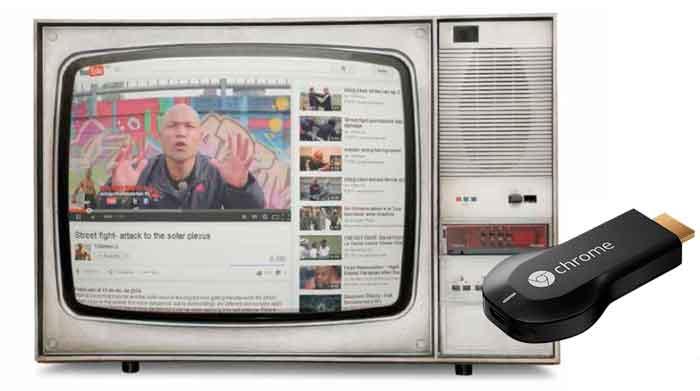 Most Popular Tv Box Tv Box No Funciona