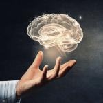 Cómo mejorar la salud mental naturalmente