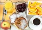 consejos de alimentación para bajar de peso