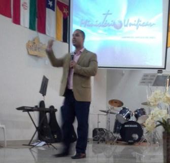 Reinaldo2520Gomes - Garantia da Palavra de Deus aos Jovens