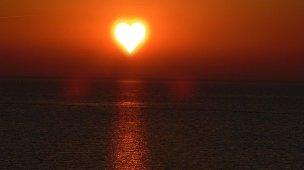 Para amar tem que se amar primeiro