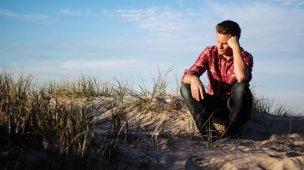 3 Tipos de Cristãos enfraquecidos - Conselheiro Cristão
