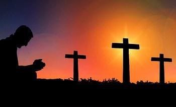 Jesus é o meu TUDO – Victor César