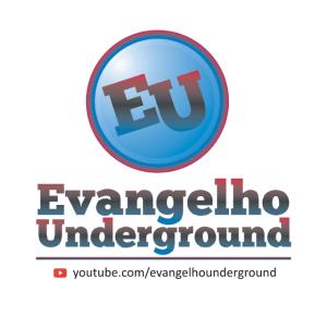 evangelhounderground capa grupo equipe 1 300x300 - Sites Parceiros