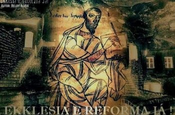 [Livro] Ekklesia e Reforma Já!