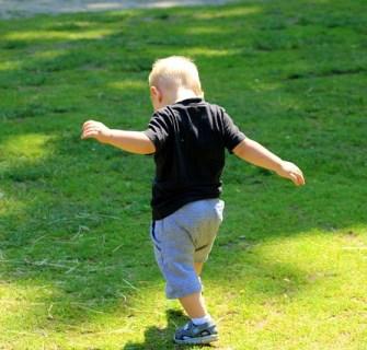 7 Passos importantes - Conselheiro Cristão