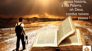 Um antibiótico de Deus - Conselheiro Cristão