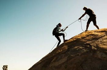 Obstáculos da vida.!!!
