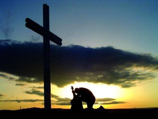 Arrepende-te - Conselheiro Cristão