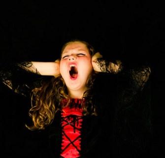 Filha rebelde - Oração para filha rebelde
