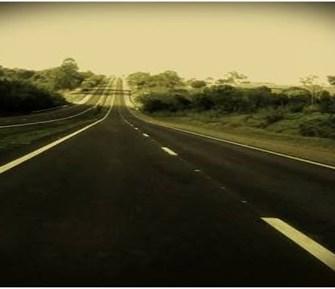 Nessa estrada - Ser ou não ser