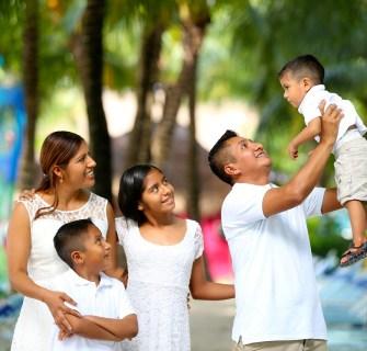 14 Coisas para praticar em relação aos filhos - Conselheiro Cristão