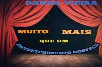 Os Malefícios do Entretenimento Gospel (Saiba Identificar)