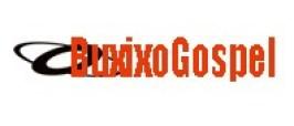 Site Buxixo Gospel - Sites Parceiros