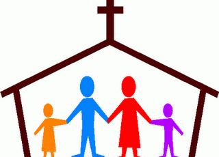 Igreja do Achismo ou Igreja de Cristo?