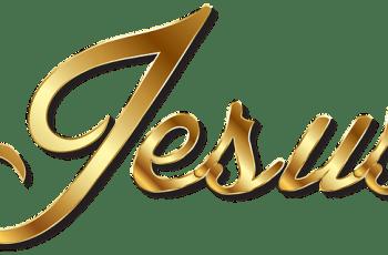 Feliz 2019   Que Jesus Seja Sempre o Alvo!
