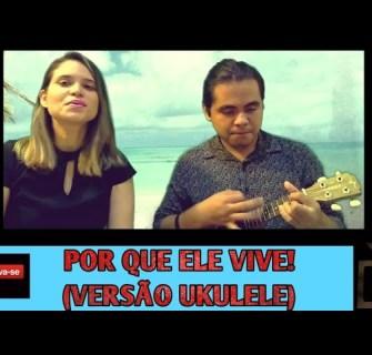 2019 06 12 10 25 12 - Ao som do ukulele!